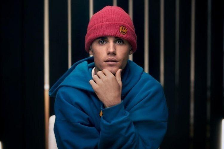 Justin Bieber Ungkap Penyakit yang Selama Ini Dideritanya