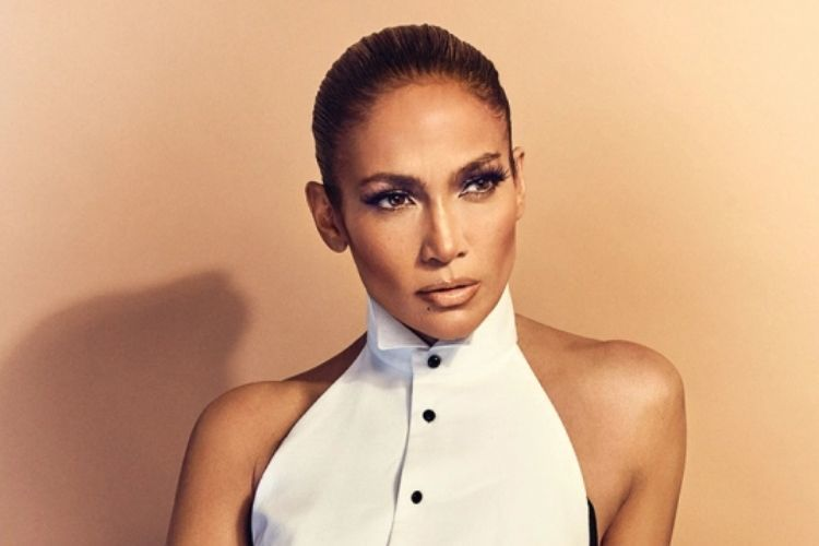 Awet Muda, Ini Rahasia Kulit Glowing a la Jennifer Lopez
