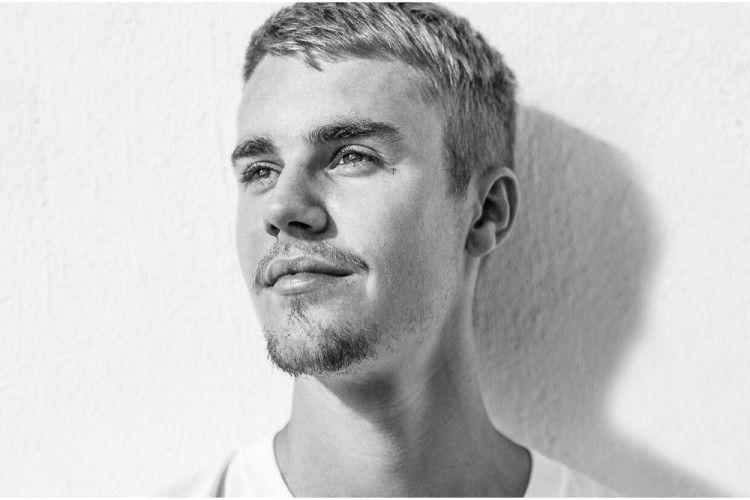 Selain Justin Bieber, 6 Seleb Ini Juga Berjuang Melawan Lyme Disease