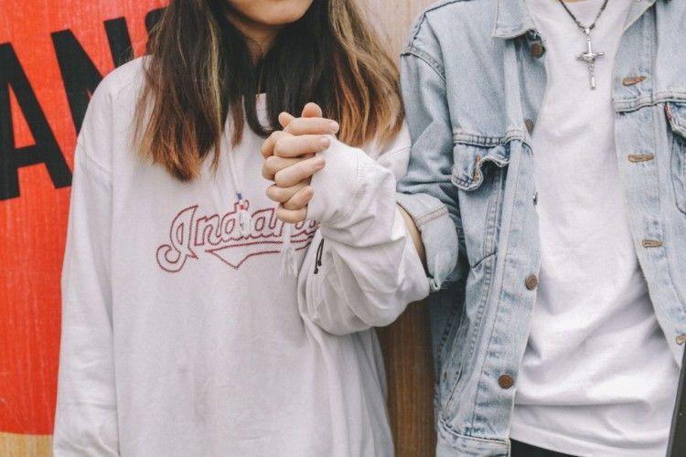 7 Tips Mengubah Teman Jadi Pacar di Tahun 2020