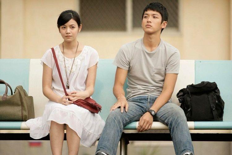 5 Film Patah Hati yang Membuatmu Belajar Ikhlas dan Move On
