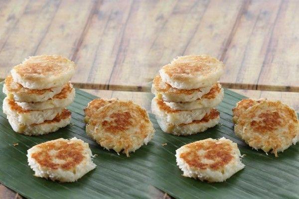 6 Makanan Khas Semarang yang Unik dan Wajib Kamu Cicipi