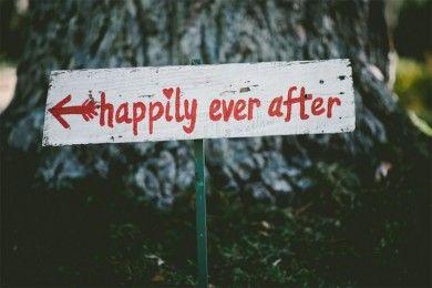 Ini Dia 7 Masalah Akan Dihadapi Selama Pernikahan