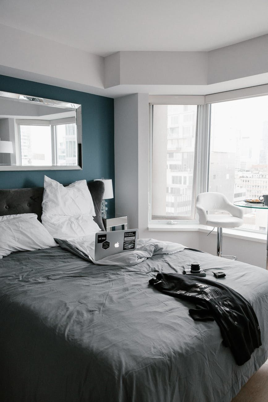 Terapkan 5 Tips Penuhi Deadline Meski Bekerja di Rumah