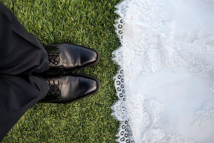 Ini Dia 7 Masalah yang Akan Dihadapi Selama Pernikahan