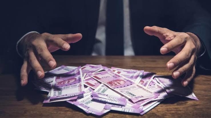 Seret Nama Judika Sampai Ello, Ini 7 Fakta Investasi Bodong MeMiles