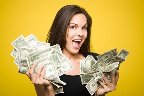 Uang Sebenarnya Bukan Masalah dalam Pernikahan, Ini Alasannya
