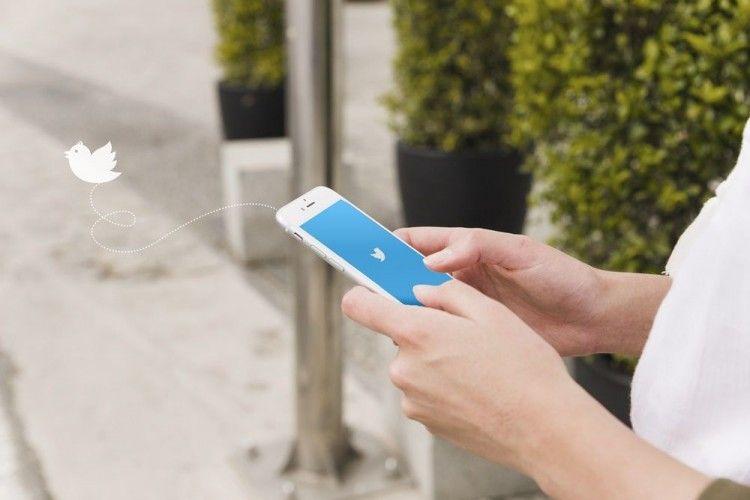Cuma Retweet, Triliuner Jepang Ini Bagikan Rp126 Miliar di Twitter