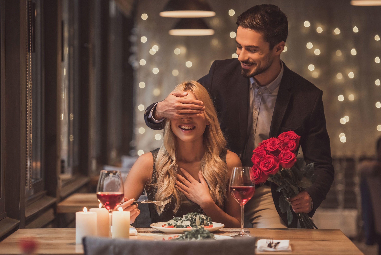 4 Tanda Kamu Kesepian, Meski Sudah dalam Ikatan Pernikahan