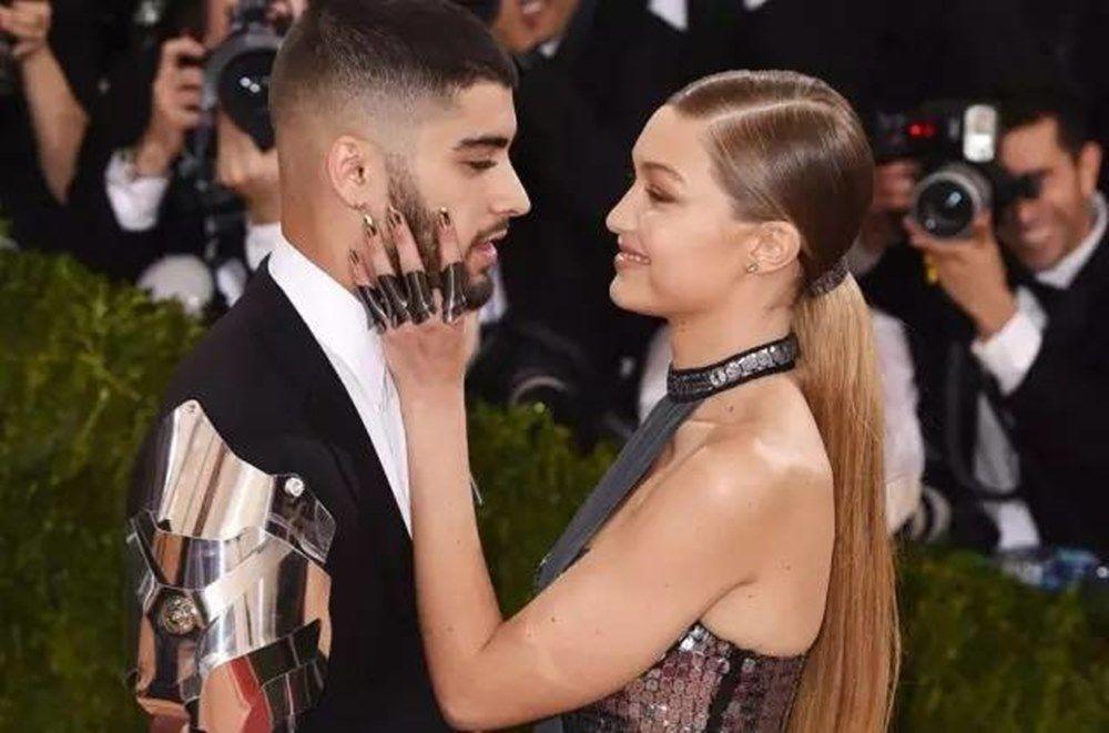 5 Hal yang Bikin Gigi Hadid & Zayn Malik Nggak Bisa Lepas