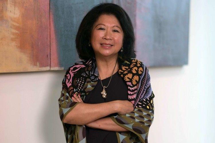 Sepak Terjang Mari Elka Pangestu, Sang Direktur Pelaksana Bank Dunia