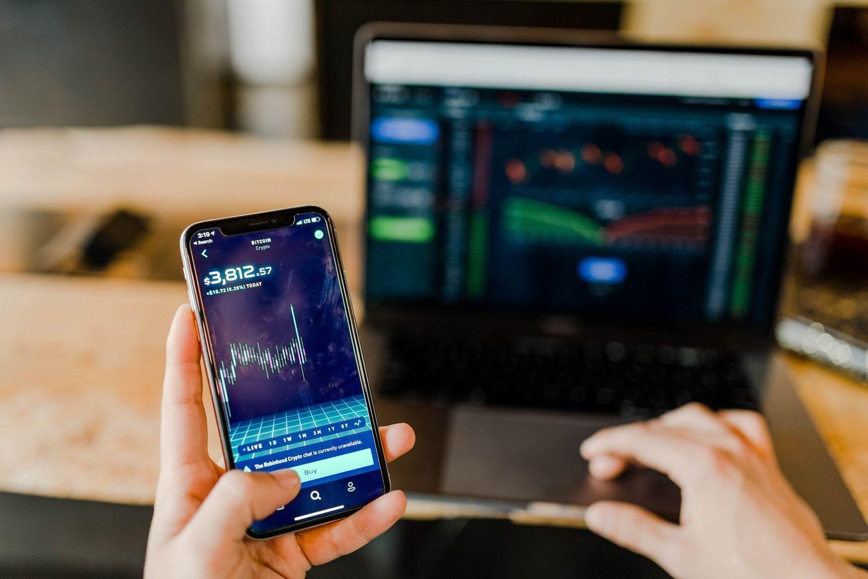 Dijamin Aman, Ini 4 Tips Anti-Rugi Saat Transaksi di Aplikasi Fintech