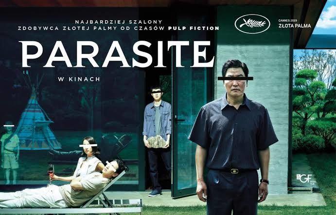 Dirajai Joker sampai Parasite, Ini Nominasi Lengkap Piala Oscar 2020