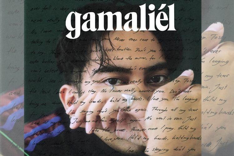 Gamaliel Rilis Single Solo /forever more/, Ini Lirik dan Faktanya!