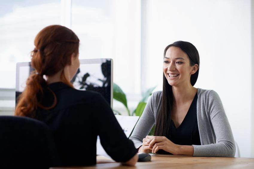Jangan Anggap Remeh, 7 Hal Ini Wajib Kamu Lakukan Saat Wawancara Kerja