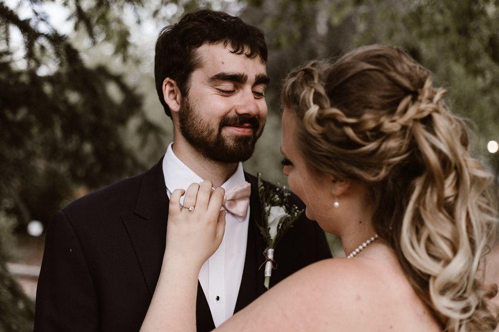 Ternyata Begini Caranya Mengetahui Kesiapanmu Untuk Menikah