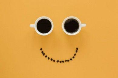 5 Alasan Kopi Baik Dikonsumsi Tiap Hari