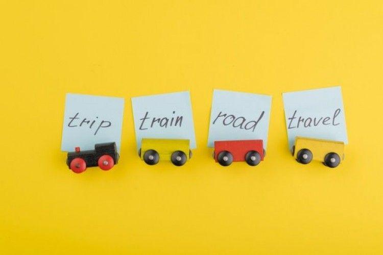 Siap Travelling? Ini 6 Cara Asik Supaya Perjalananmu Anti-mainstream