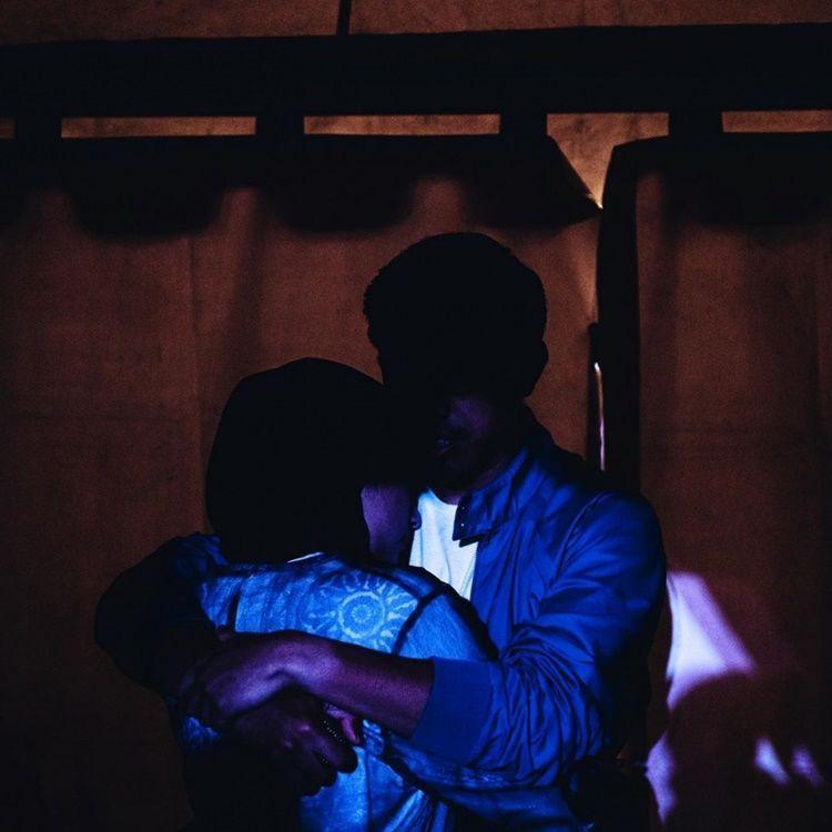 Pasangan Tergemas! 10 Momen Manis Ayudia & Ditto Saat Saling Support