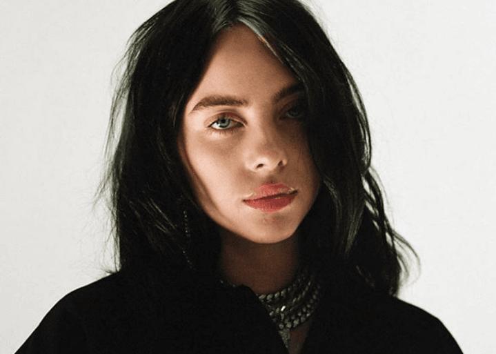 Billie Eilish Konfirmasi Nyanyikan Soundtrack Film Terbaru James Bond
