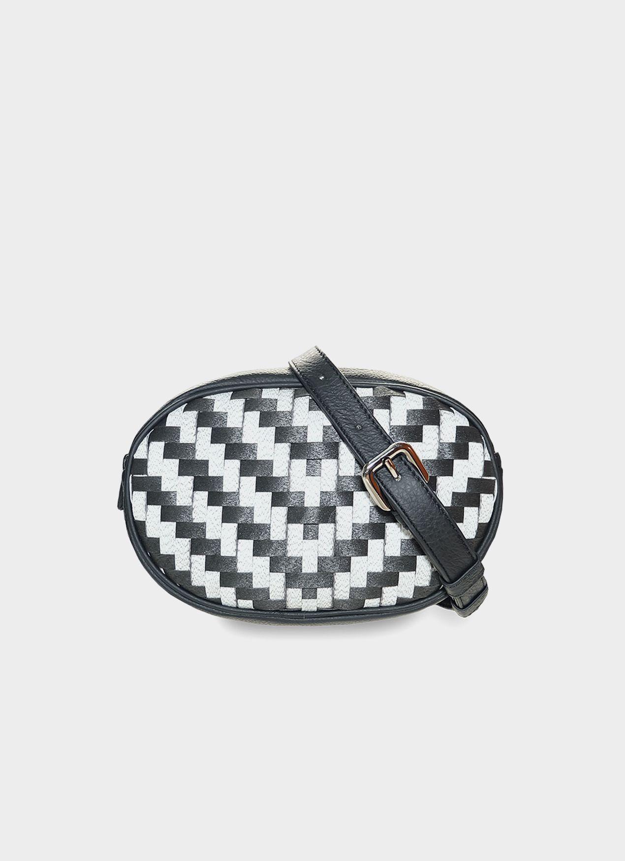 #PopbelaOOTD: Makin Kekinian dengan Tas Pinggang