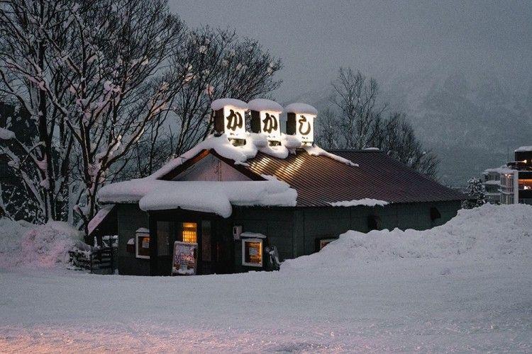 Deretan Kegiatan ini Bisa Kamu Lakukan di Hokkaido, Dijamin Seru!