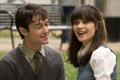 11 Film Romantis Bisa Kamu Tonton Bersama Pasangan