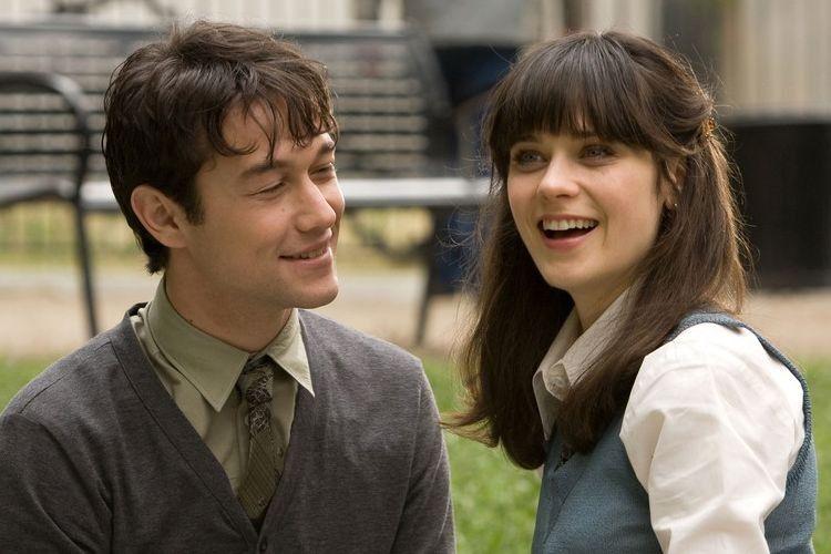 11 Film Romantis yang Bisa Kamu Tonton Bersama Pasangan