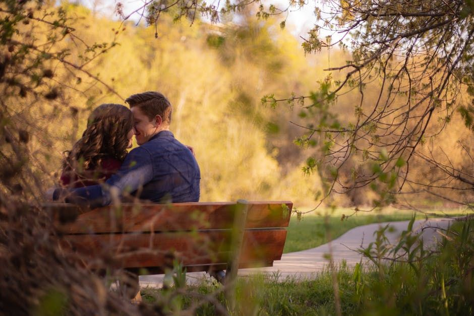 Ramalan Cinta Shio Kelinci di Tahun 2020,Siap Membuka Hati