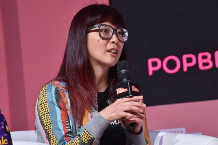 #IMS2020: Belajar Berbisnis dari Para Entrepreneur Perempuan