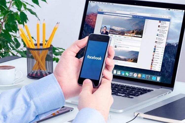 Boros! Tanpa Kamu Sadari, 7 Aplikasi Ini Menguras Baterai Ponselmu