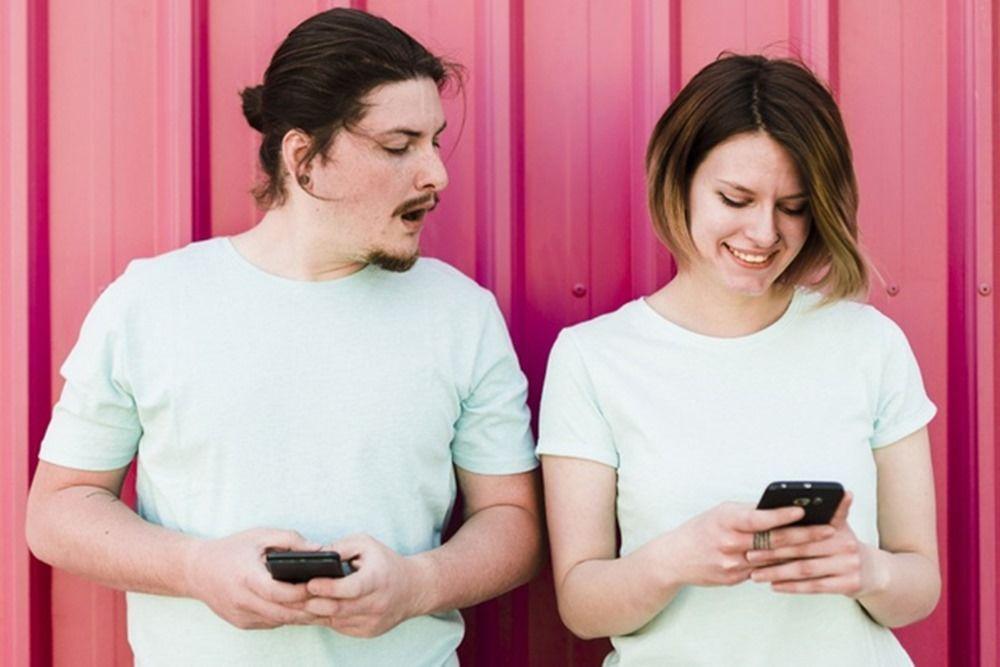 5 Alasan Perselingkuhan Biasanya Diawali dari Pertemanan