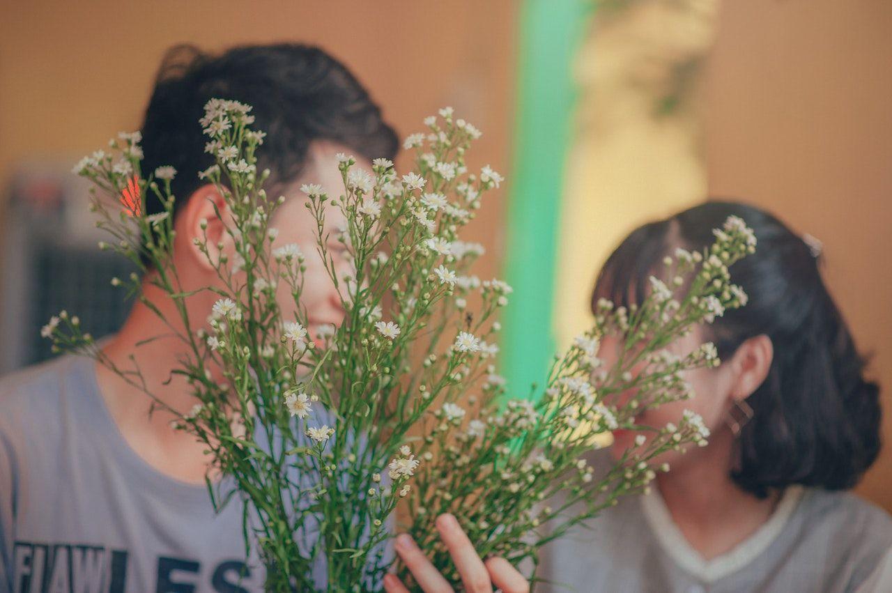 Ramalan Cinta Shio Kambing di Tahun 2020, Nikmati Gairah Baru