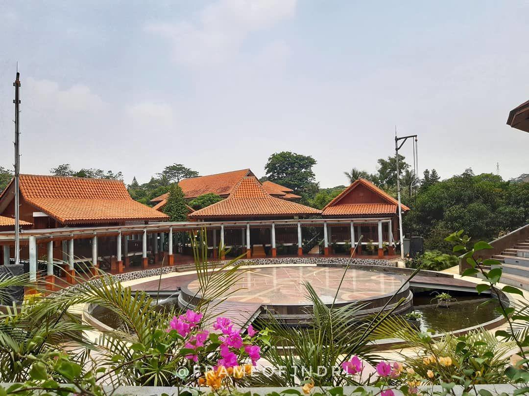 5 Lokasi Wisata di Jakarta Selatan yang Bisa Dikunjungi Dalam Sehari