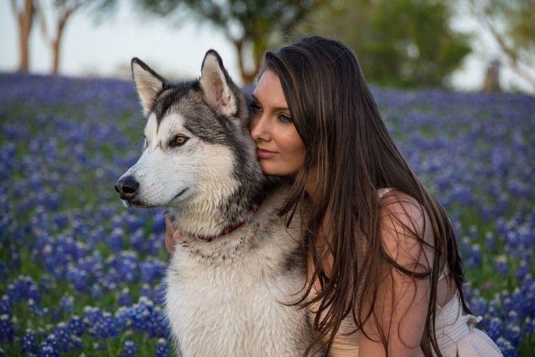 Ramalan Cinta Shio Anjing Tahun 2020, Banyak Peluang Buat Kamu