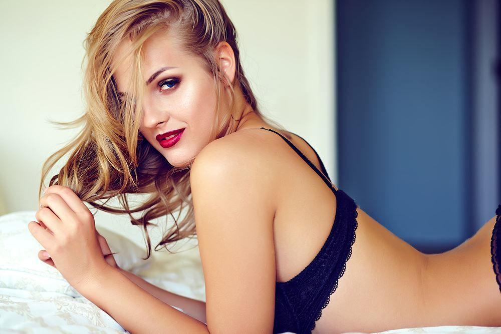 6 Tipe Orgasme yang Perlu Wanita Tahu dan Rasakan