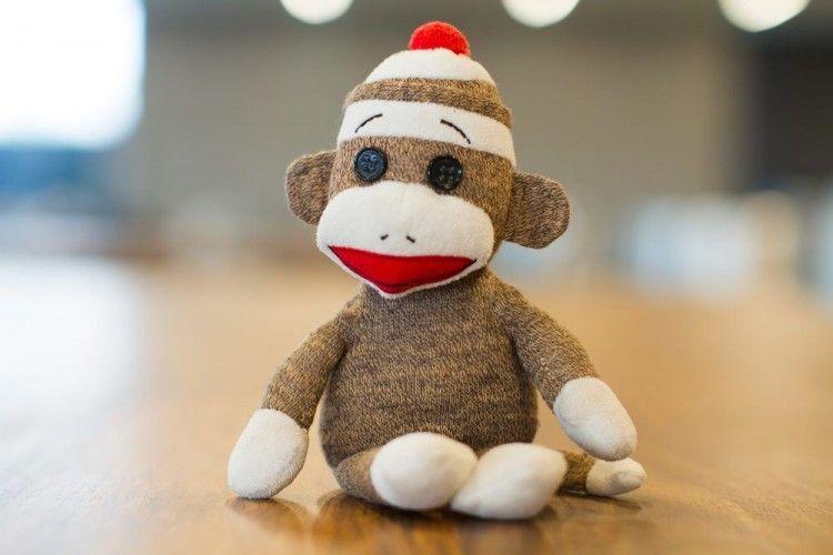 Ramalan Cinta Shio Monyet di Tahun 2020, Single Dapat Kabar Baik