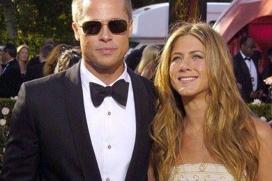 5 Alasan Sebaik Jennifer Aniston Tidak Rujuk Brad Pitt