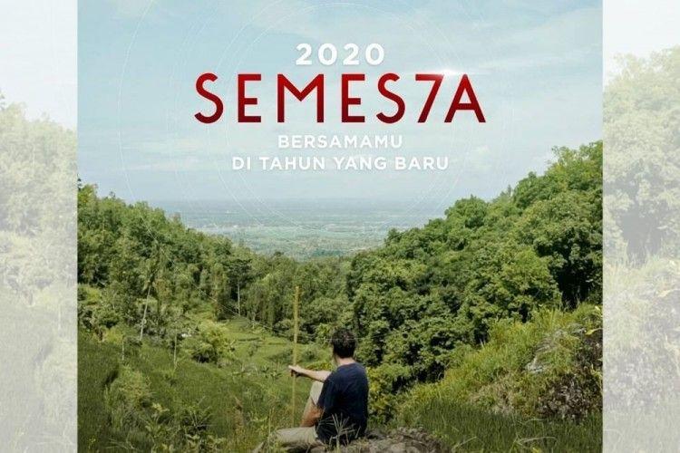 Mengangkat Isu Lingkungan, Ini 5 Nilai Hidup dari Film 'Semesta'