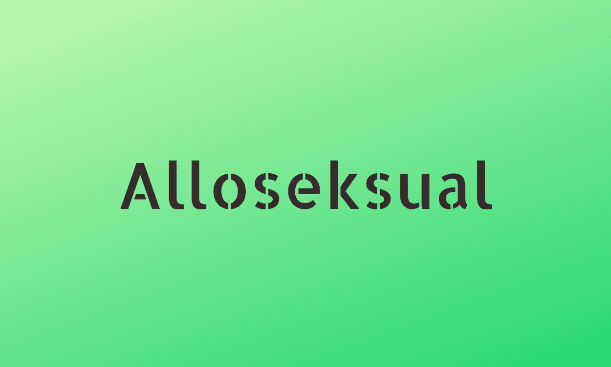 Kenali 15 Jenis Orientasi Seksual yang Ada di Dunia