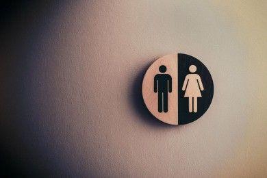 Kenali 15 Jenis Orientasi Seksual Ada Dunia