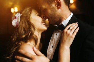 Mengapa Seks Malam Pertama Jarang Dilakukan
