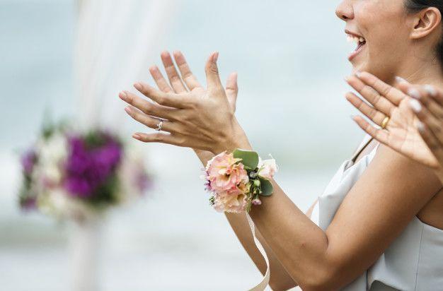 Perlukah Mengundang Mantan ke Pesta Pernikahan?