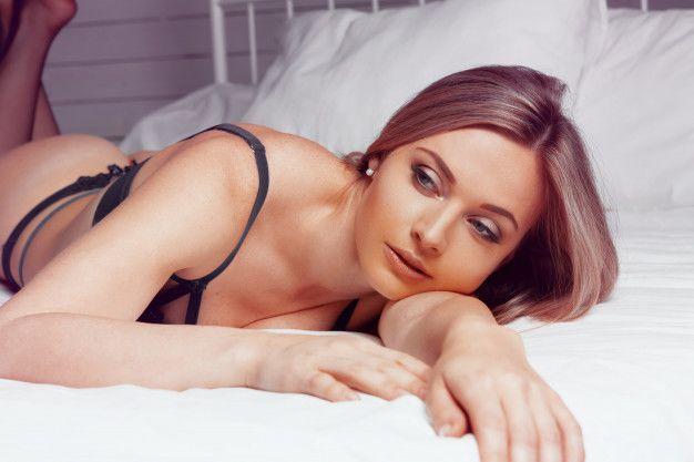Mengapa Seks di Malam Pertama Jarang Dilakukan