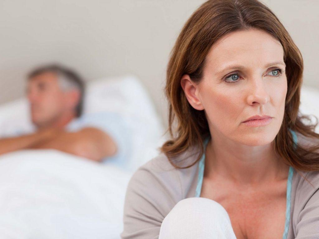 8 Alasan Ilmiah Kenapa Beberapa Orang Tak Suka Berhubungan Seks