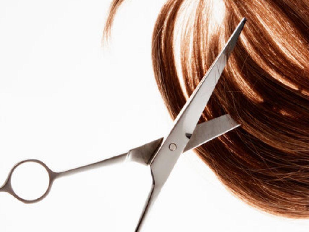 Ini 5 Cara Memanjangkan Rambut dengan Cepat yang Bisa Dicoba