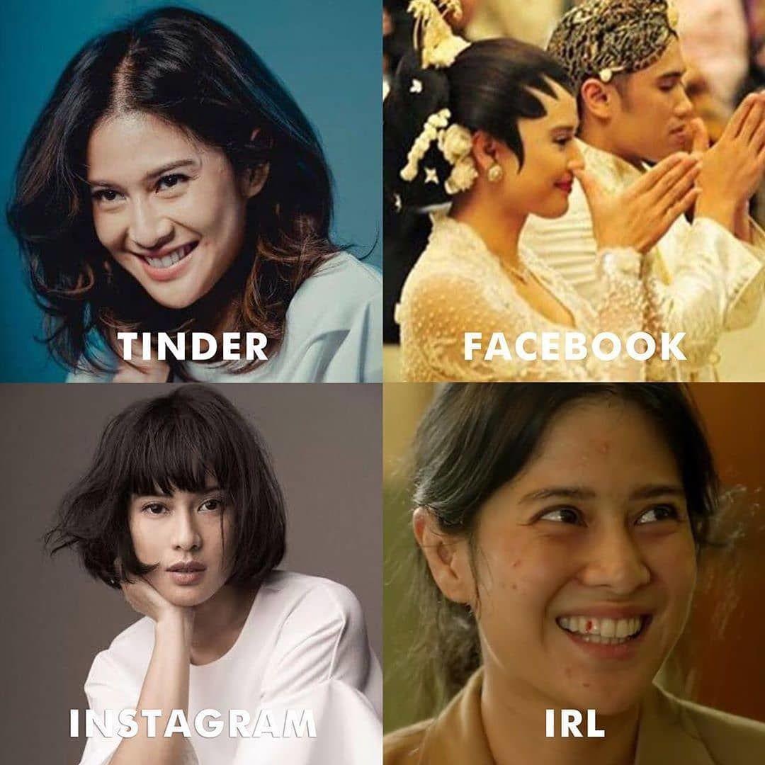 Heboh, Ini #DollyPartonChallenge a la Selebritas Dunia dan Indonesia