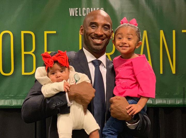 Diduga Karena Kabut Tebal, Ini Kronologi Kecelakaan Kobe Bryant