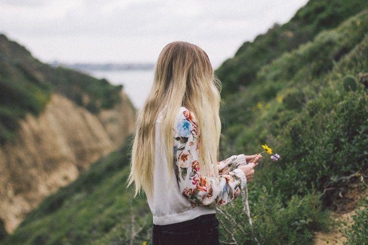 Tanamkan 5 Hal Ini Saat Kamu Nyaman dengan Pasangan Orang Lain