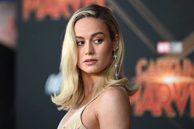 Fans Marvel Tuntut Brie Larson Hengkang dari Captain Marvel, Ada Apa?